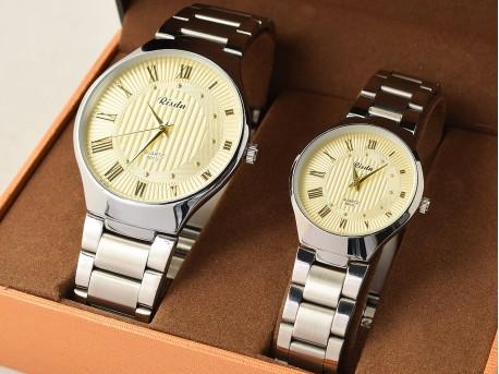 QarazDeals com: Online Fashion and Deals Store in Dubai, UAE